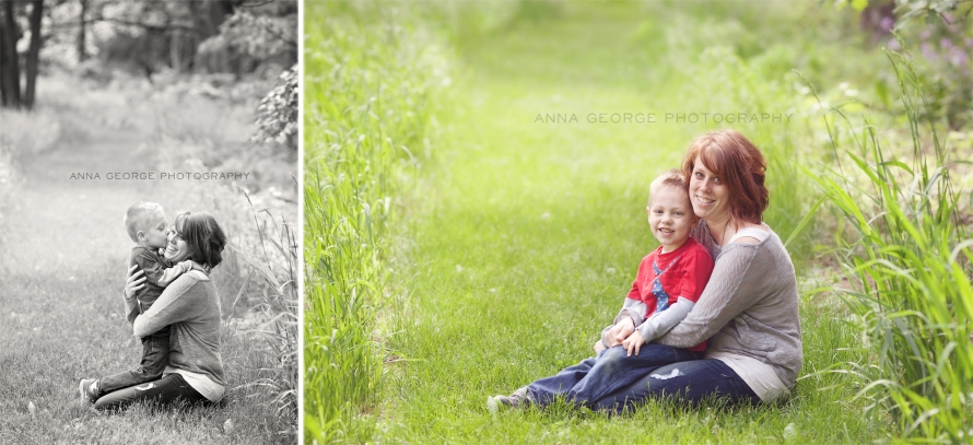 Madison WI family photographer -3